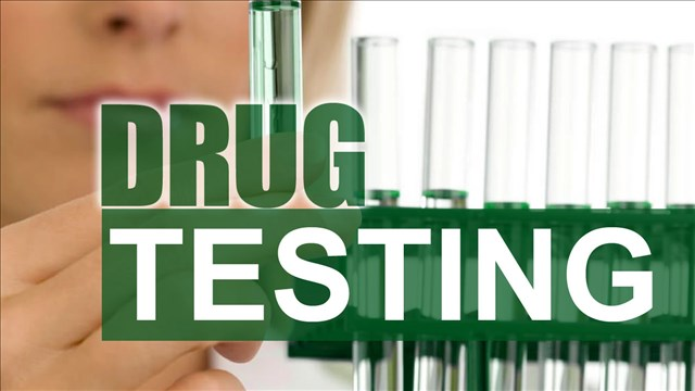 drug testing_1509568056139.jpg