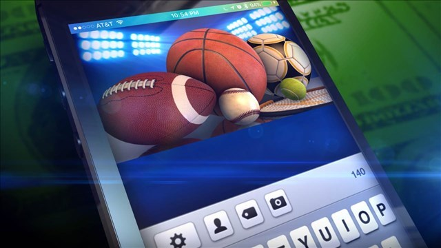 sports betting_1509922282502.jpg