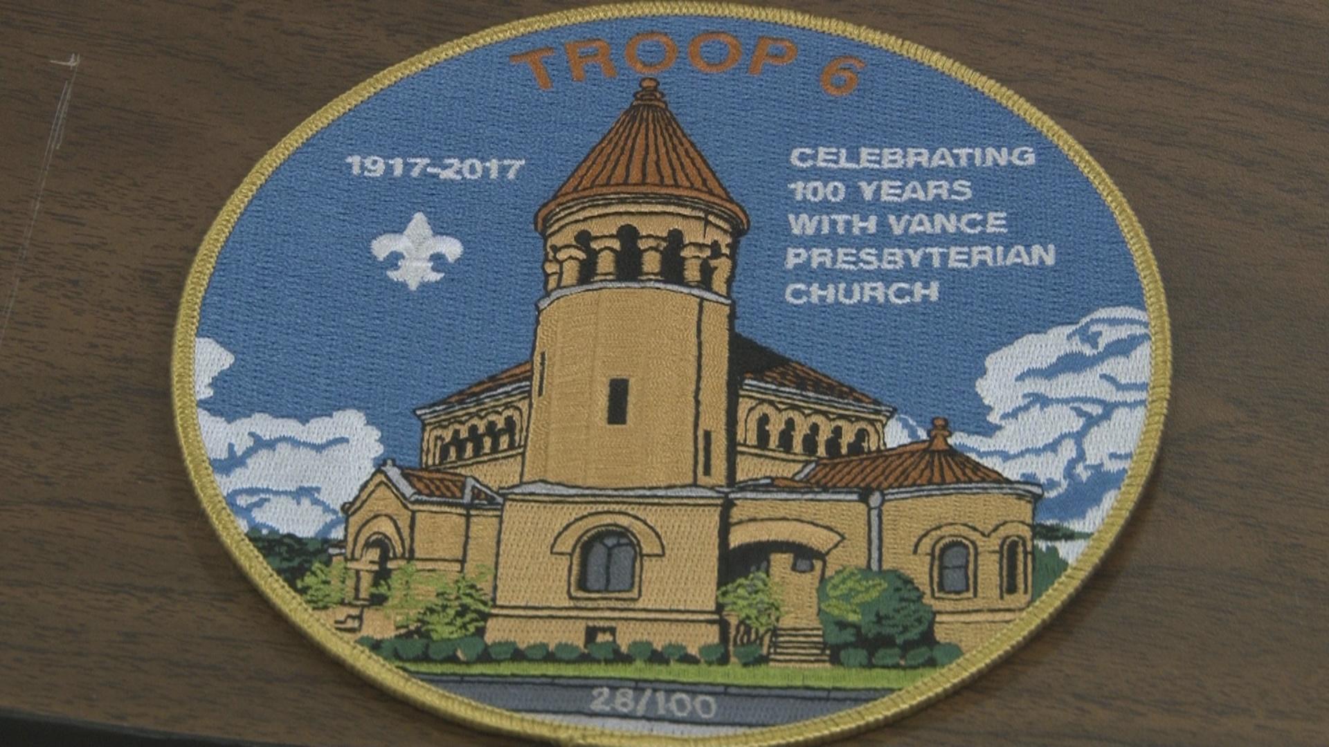 troop 6 100 years_1511126495425.jpg