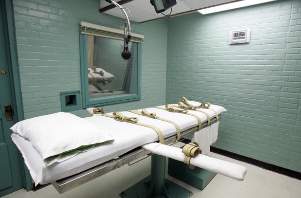 deathpenalty_1513355106084.jpg