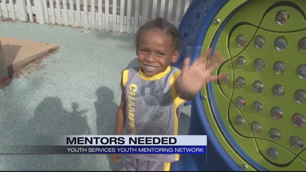 mentor_1514421002110.jpg