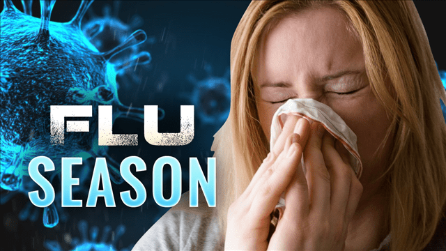 FLU SEASON_1516674733919.png.jpg