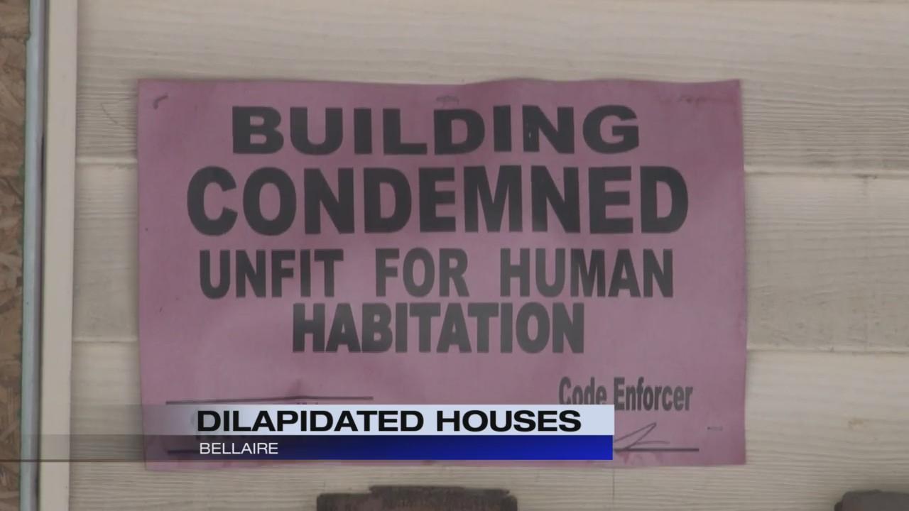 dilapidated houses_1516054976568.jpg.jpg