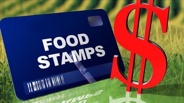 food stamps_1516802725661.jpg.jpg