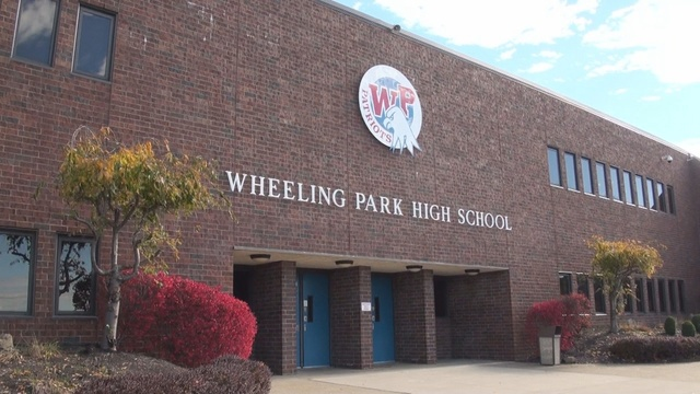 wheeling park high school_1516809862276.jpg.jpg