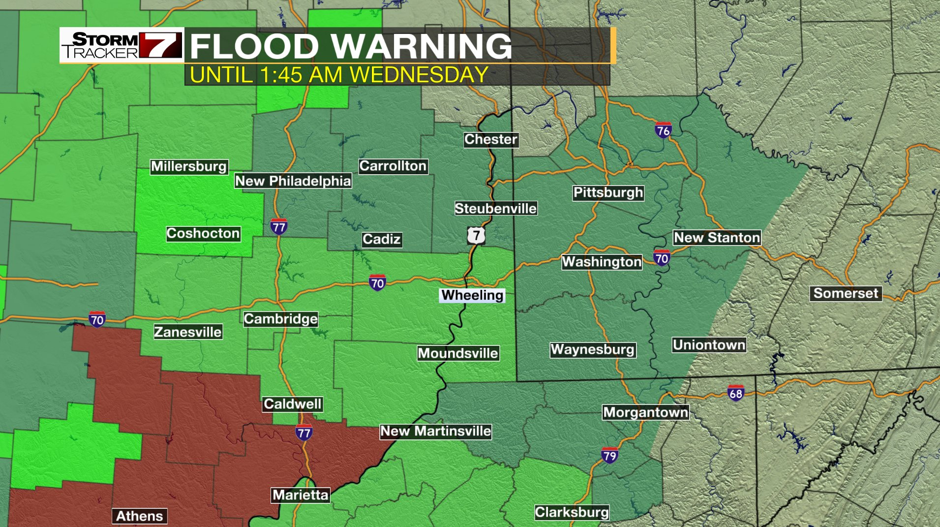 Apr 3 floodB_1522807769376.jpg.jpg