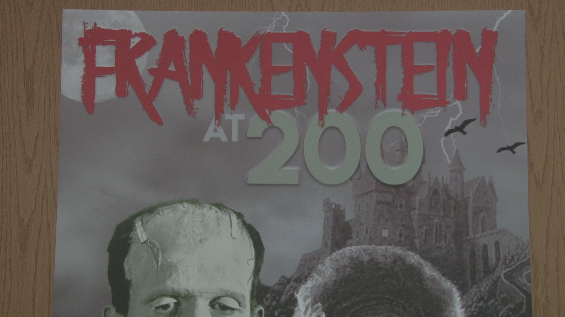 Frankenstein symposium_1522790346667.jpg