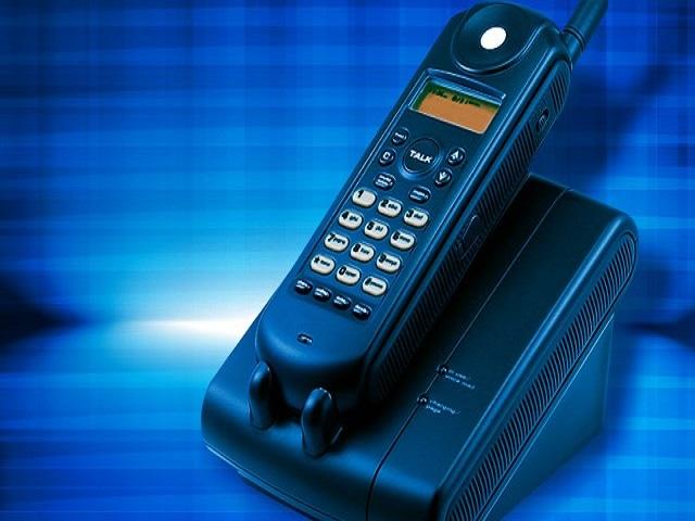 PHONE OTS_1523316566101.jpg.jpg
