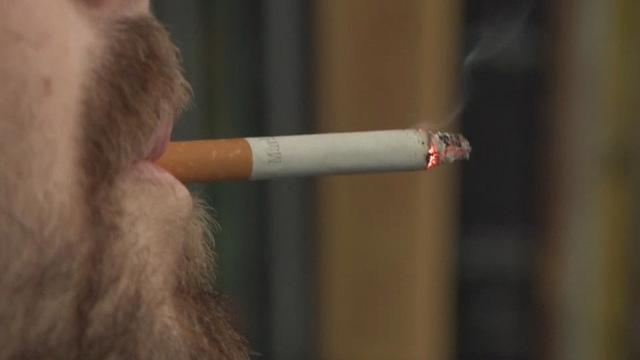 smoking_1522856569025.jpg