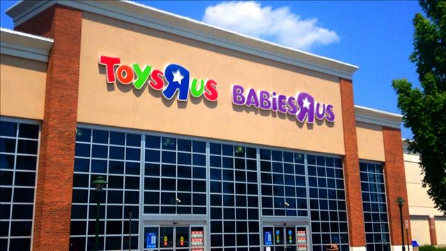 toys r us_1522769583870.png.jpg