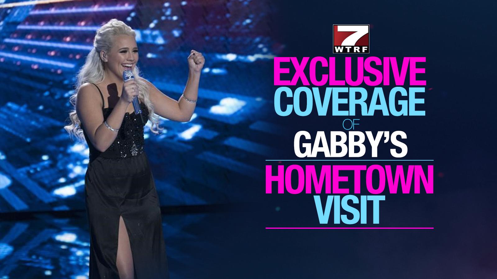 Gabby's Hometown Visit Coverage_1526438030610.jpg.jpg