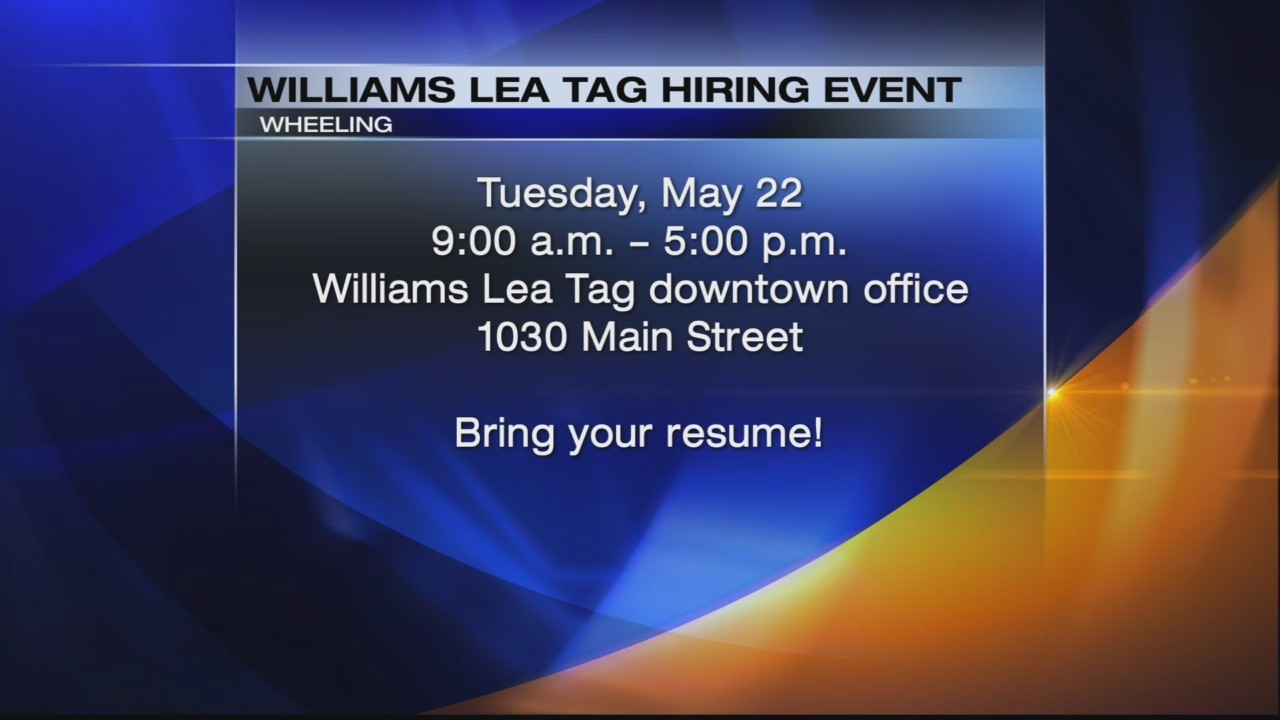 Williams_Lea_Tag_is_expanding_and_they_r_0_20180521213320