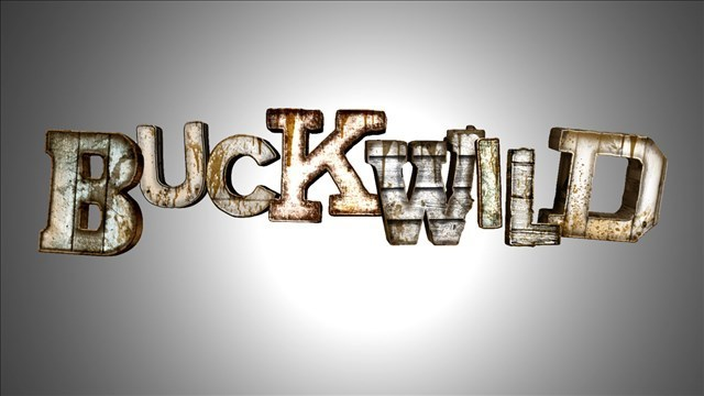 buckwild_1526931375445.jpg