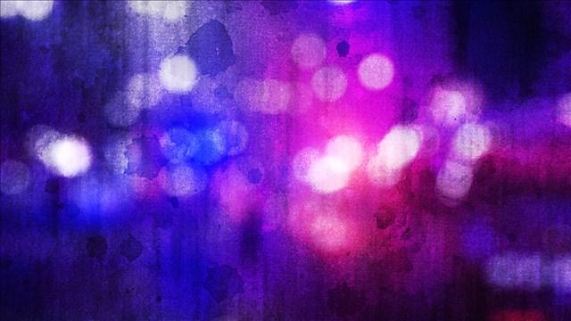 POLICE LIGHTS_1515382166190.jpg.jpg
