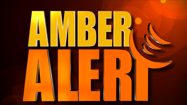 Amber Alert issued for Raleigh County girl