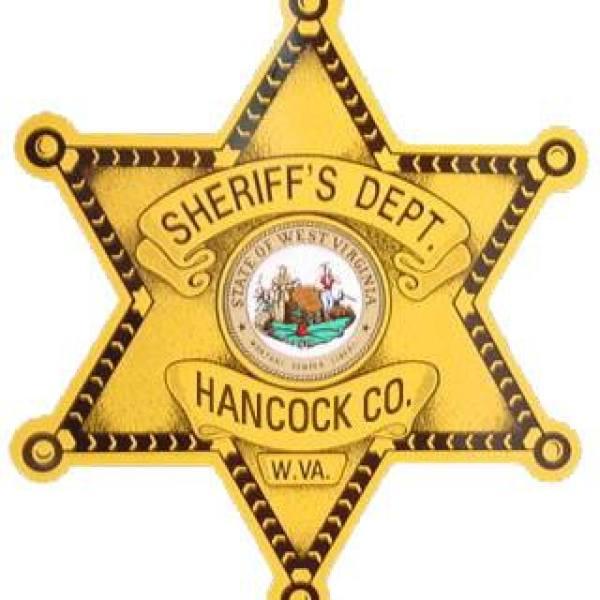 Hancock County Badge_1532981392112.jpg.jpg