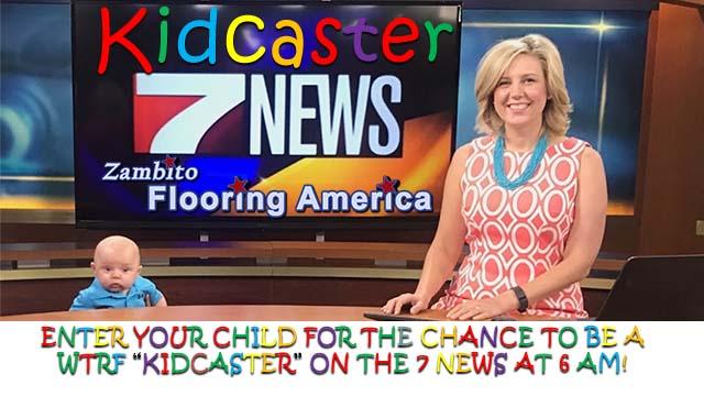 Kidcaster banner_1534860727590.jpg.jpg