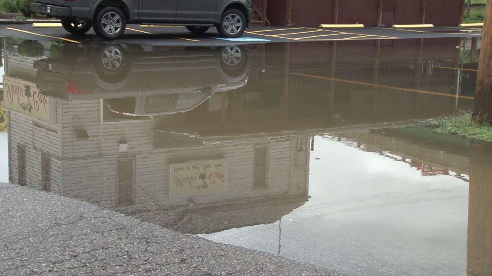 flood_1536715617964.JPG