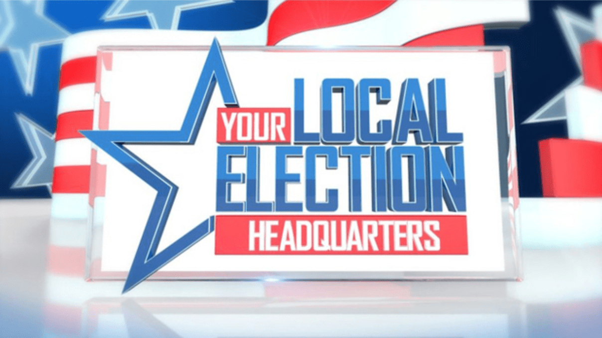 your local elections hq_1540944749852.png.jpg