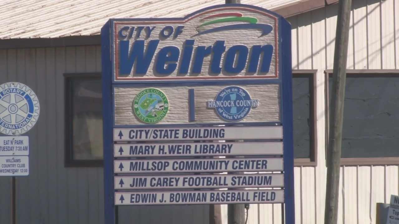 Weirton_named_the_Safest_City_in_West_Vi_1_20180227225523