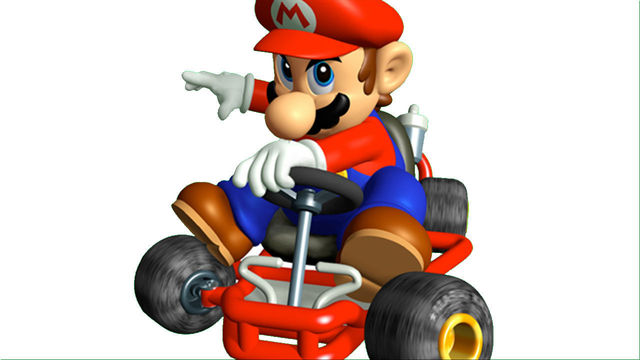 Go Karts Columbus >> Columbus 15 Other Major Cities To Host Mario Kart Tour