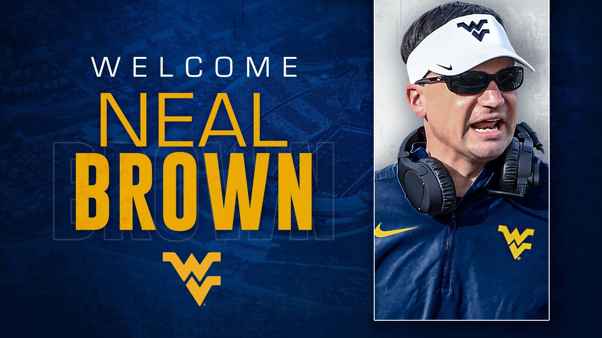 Neal_Brown_Welcome_1546704454552.jpg