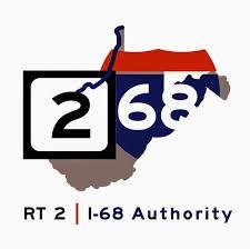 Route 2 I-68 Authority.jpg