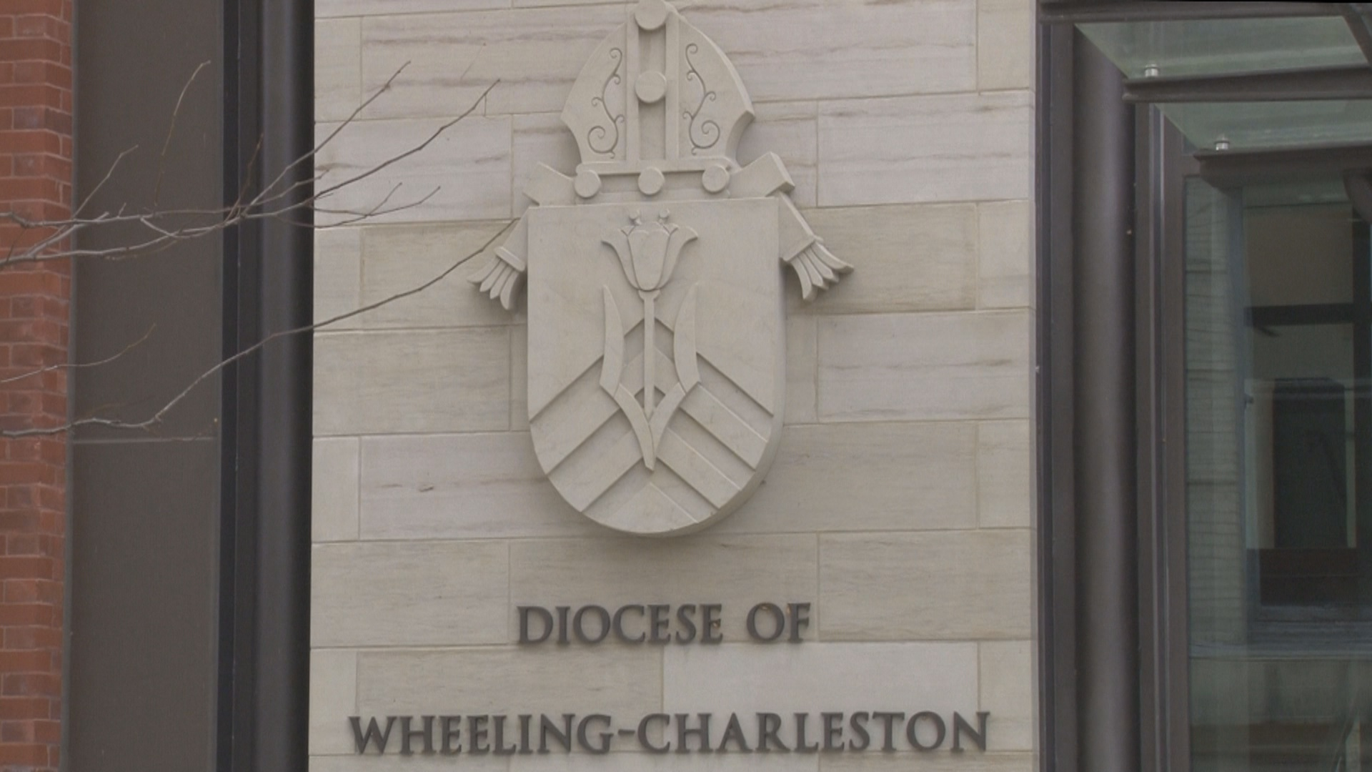 diocese of wheeling charleston.jpg