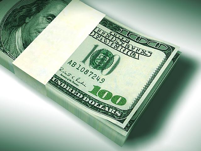 MONEY_1554302393972.jpg