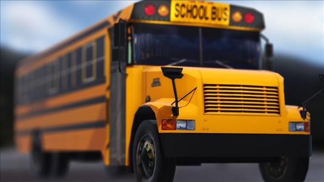 school bus_1542115696082.jpg.jpg