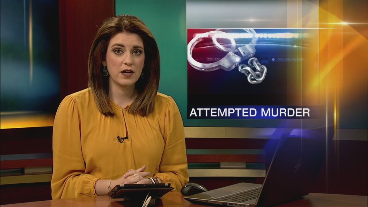 Two people indicted in Jefferson County shooting