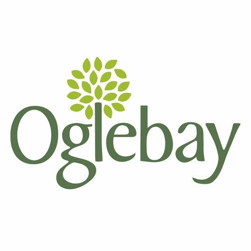 oglebay logo_1513278221552.jpg