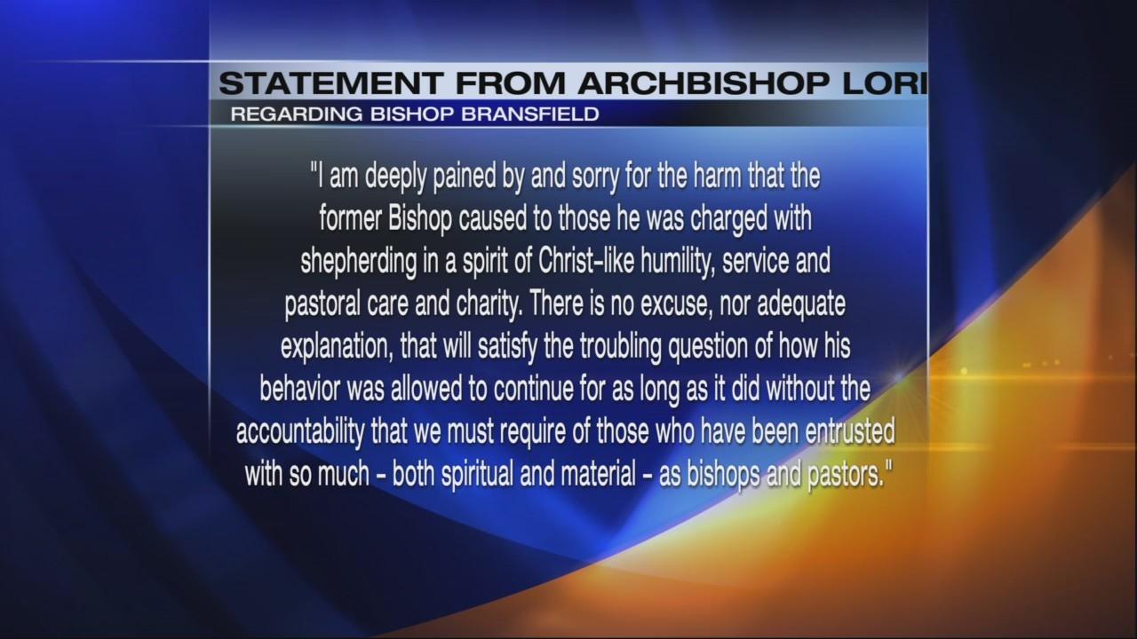 Archbishop_Lori_provides_update_on_Dioce_0_20190605211116