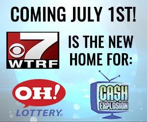 Ohio Lottery | WTRF