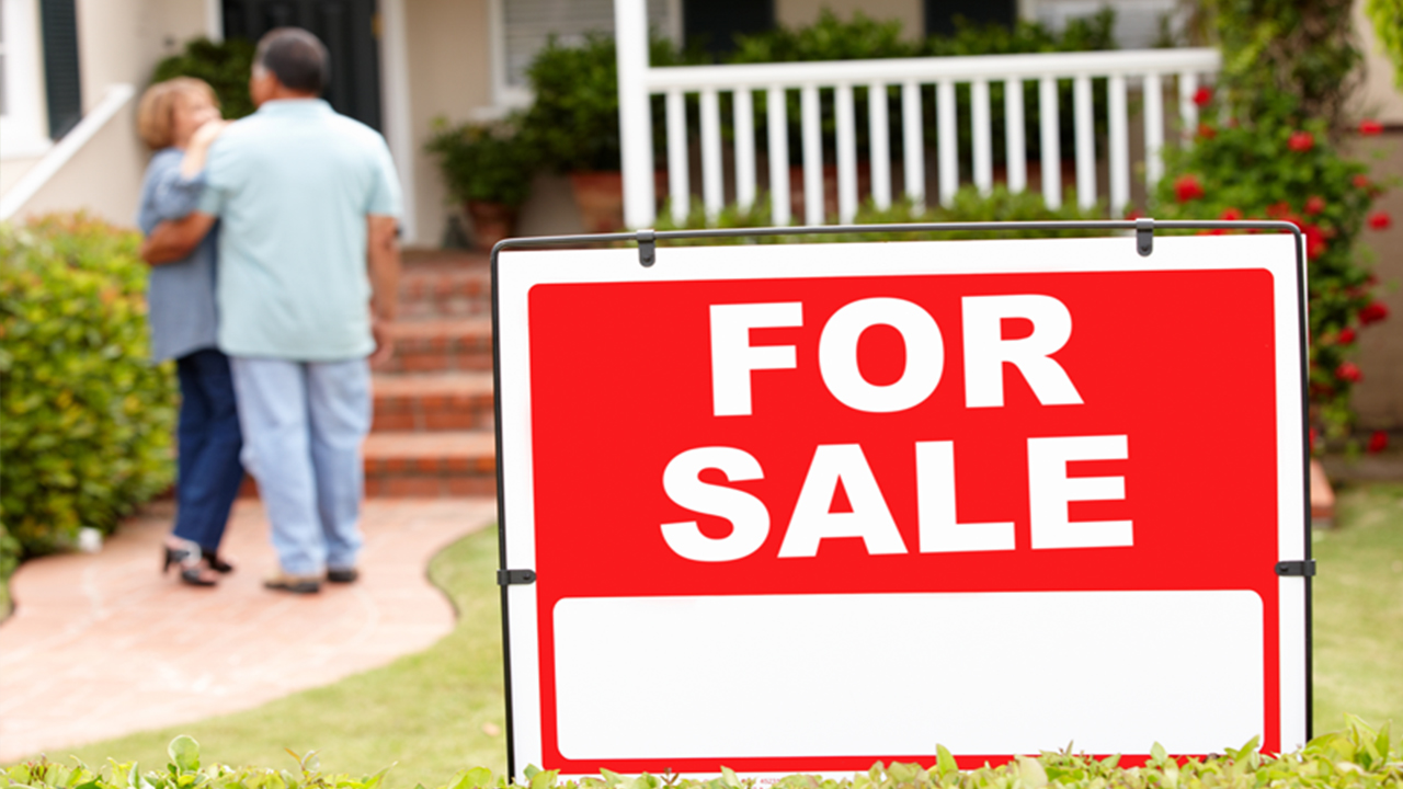 home-for-sale-real-estate_1532726199732_389860_ver1_20180804054103-159532