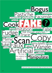 https://i1.wp.com/www.wtrjones.co.uk/wp-content/uploads/2018/05/Fakehistoryoftype-1-10.png?fit=211%2C300&ssl=1
