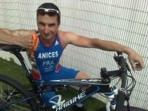 benjamin-landier-champion-monde-x-triathlon-2011-WTS