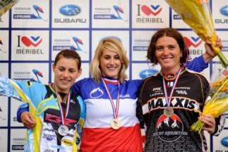 myriam-nicole-2011-championne-de-france