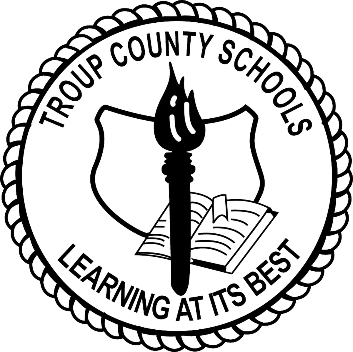 Troup County Schools Announces Increase In Graduation Rates