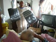 blankets-from-christ-church-constantia-and-wheelchairs-015
