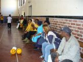 Chronic Diseases Support Group - Indoor Sports 28 October 2011 023