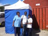 MSAT South World TB Day event - Hout Bay Fri 22 March '13 004