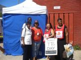 MSAT South World TB Day event - Hout Bay Fri 22 March '13 006