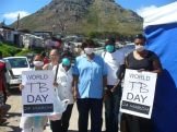 MSAT South World TB Day event - Hout Bay Fri 22 March '13 012