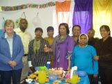 OVC's Birthday party for Madiba - 18 July '13 032
