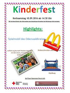 2016-Kerb-Kinderfest