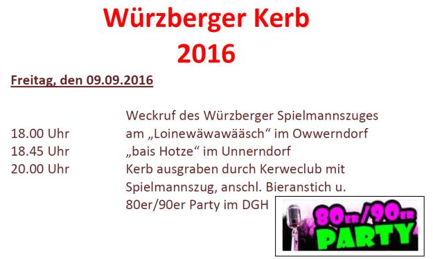 20160909_kerb_freitag_01