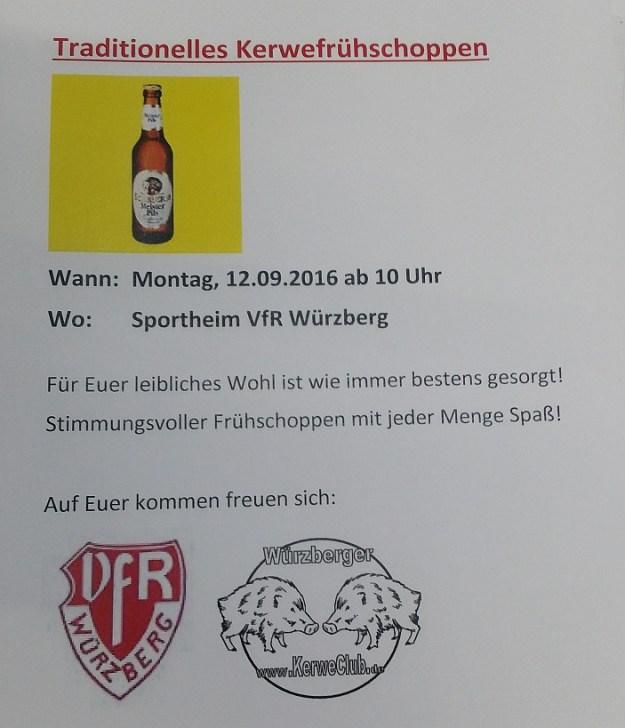 20160912_kerb_fruehschoppen