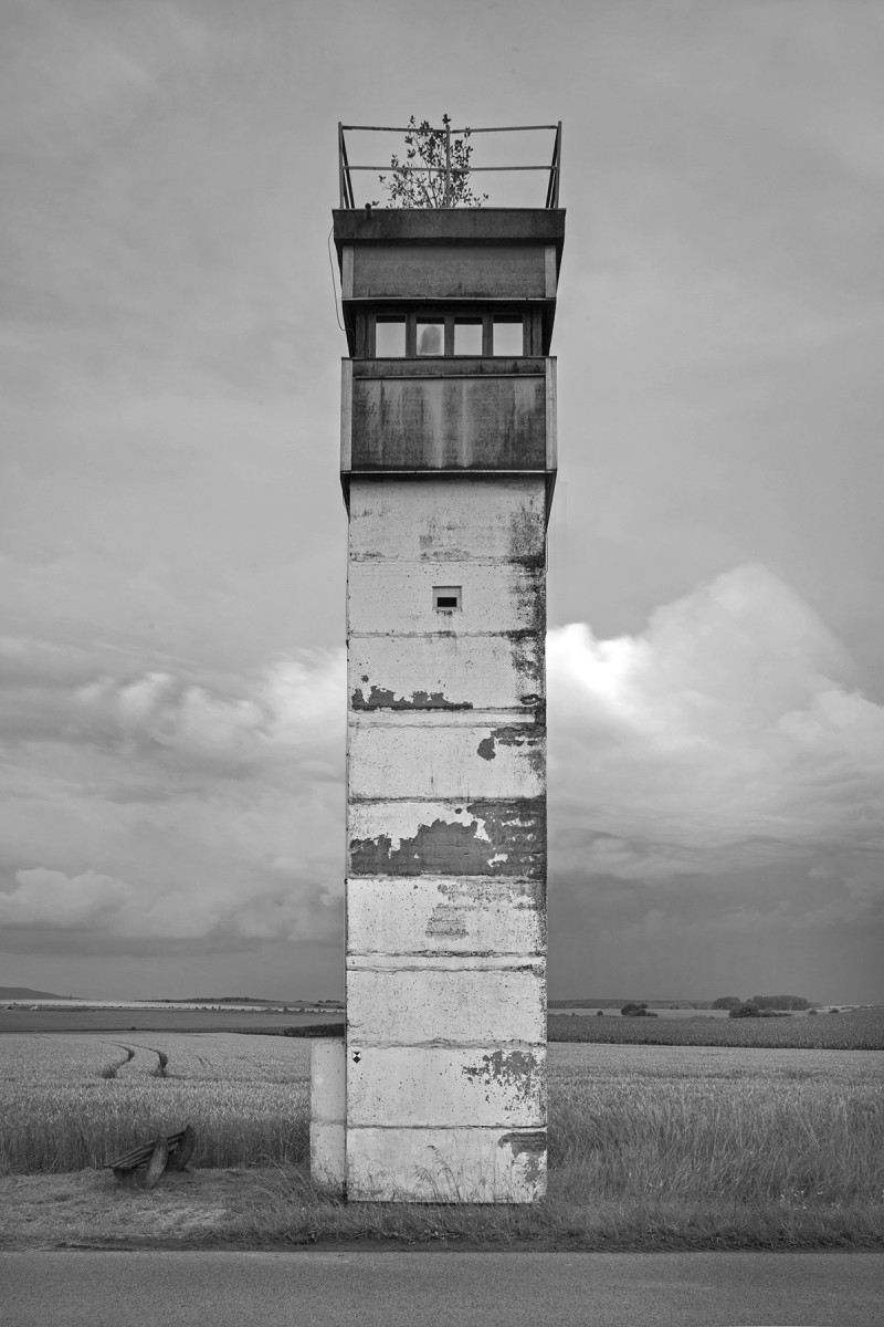 Turm01