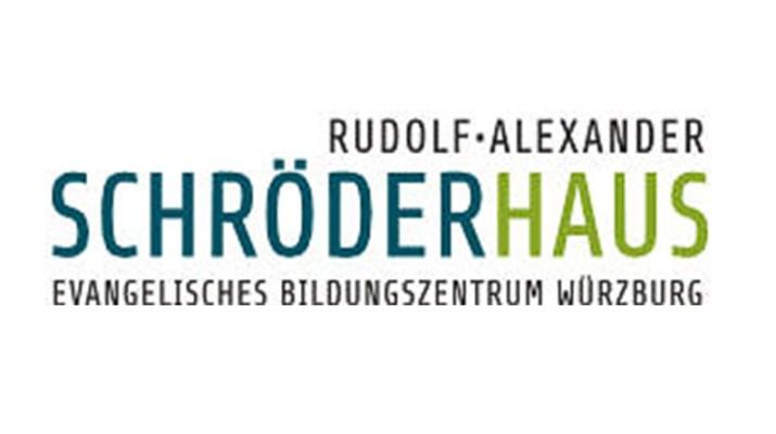 Rudolf-Alexander-Schröder-Haus